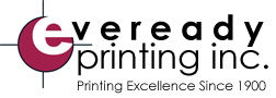 EvereadyPrinting